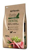 Fitmin Cat Purity Dental